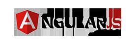 angular programmeurs